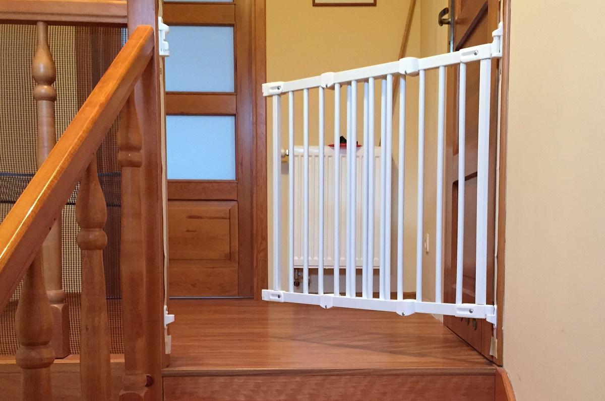 ikea patrull fast istruzioni. Black Bedroom Furniture Sets. Home Design Ideas