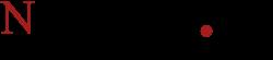 NaZakupy.net
