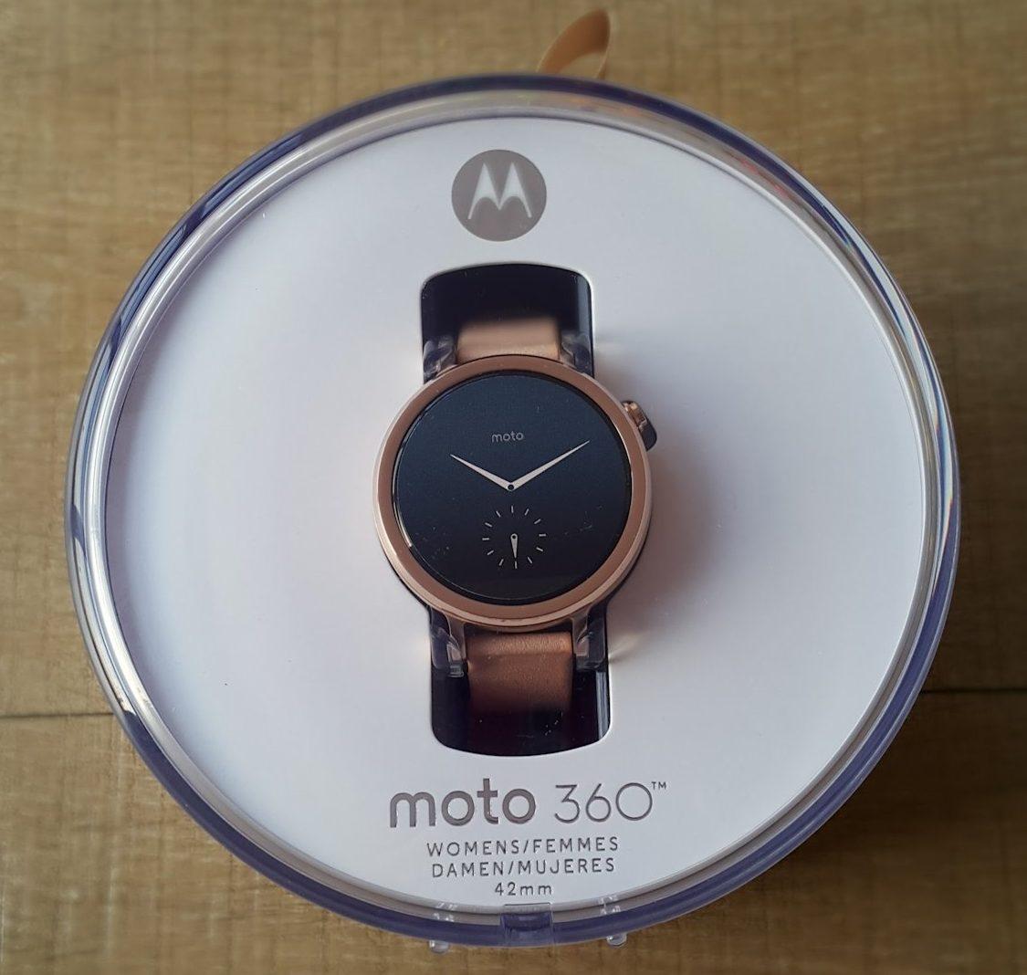 smartwatch_moto_360_01