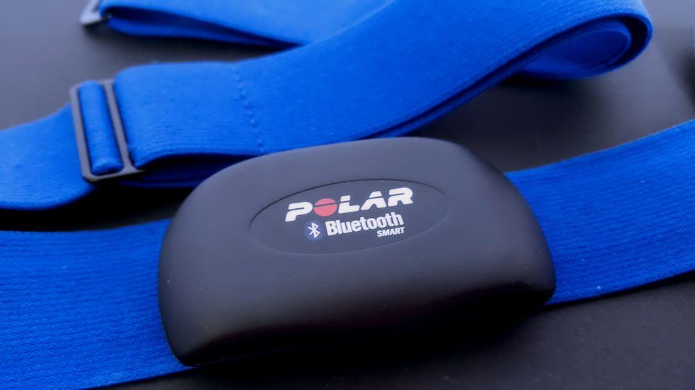 pulsometr polar h7